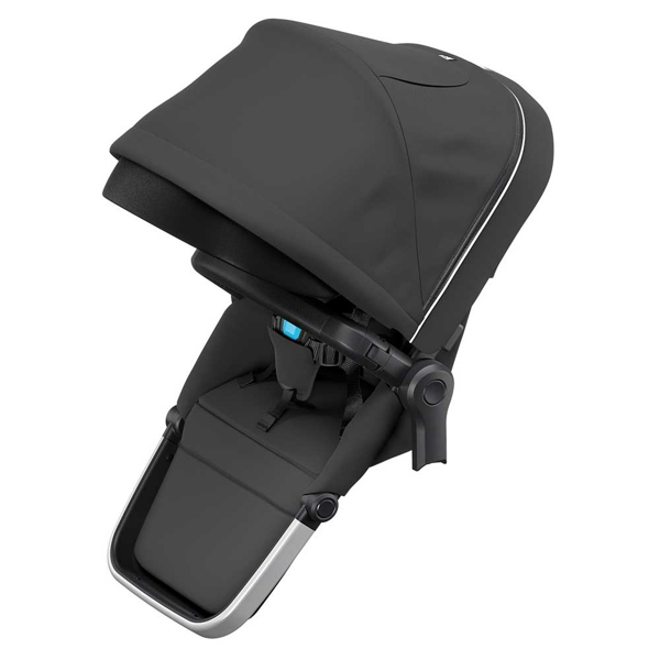 Thule Sleek syskonsits Shadow Grey