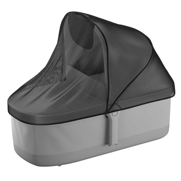 Thule Sleek Mesh cover liggdel