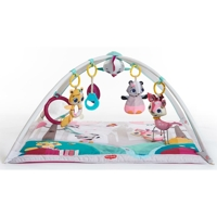 Tiny Love babygym Deluxe Princess Tales