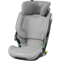Maxi-Cosi Kore i-size bältesstol Authentic Grey