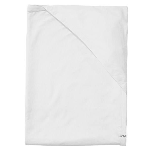 Joolz Essentials Swaddle Natural white
