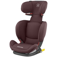 Maxi-Cosi bältesstol Rodifix AirProtect Authentic Red