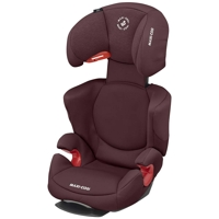 Maxi-Cosi bältesstol Rodi AirProtect Authentic Red