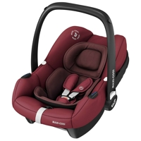 Maxi-Cosi Tinca Essential Red
