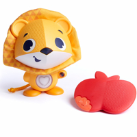 Tiny Love Wonder buddies Leonardo interaktiv leksak